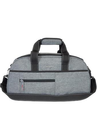 SYDERF Sporttasche »Naps Chicago« kaufen
