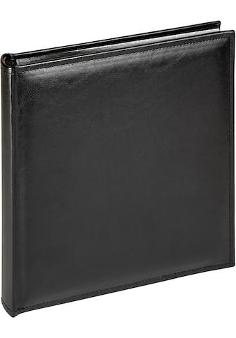 Walther Fotoalbum »Deluxe Album« kaufen