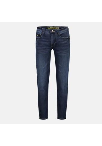 LERROS Stretch - Jeans »JAN« kaufen