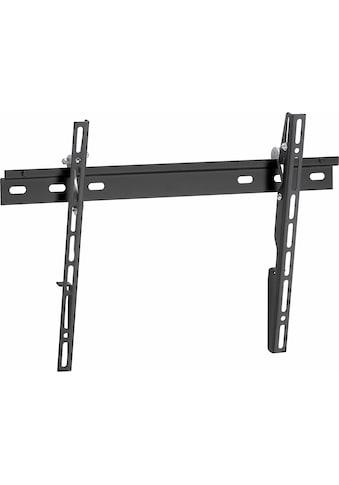 vogel's® TV-Wandhalterung »MNT 202«, bis 140 cm Zoll, neigbar, VESA 400x400 kaufen