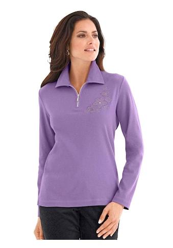 Classic Basics Poloshirt in PURE WEAR - Qualität kaufen