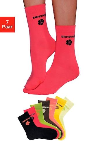 H.I.S Socken kaufen