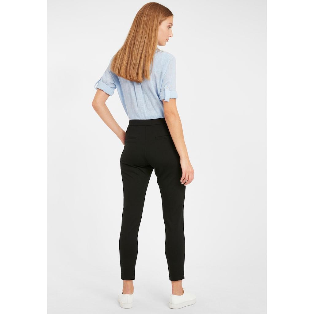 b.young Stoffhose »Rizetta pants«, Hose