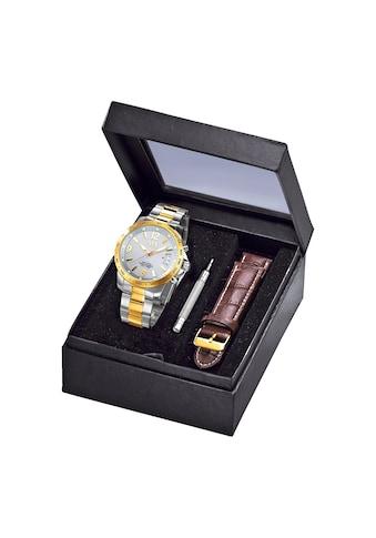 Meister Anker Armbanduhr kaufen
