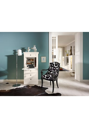 SELVA Sekretär »Sophia« kaufen