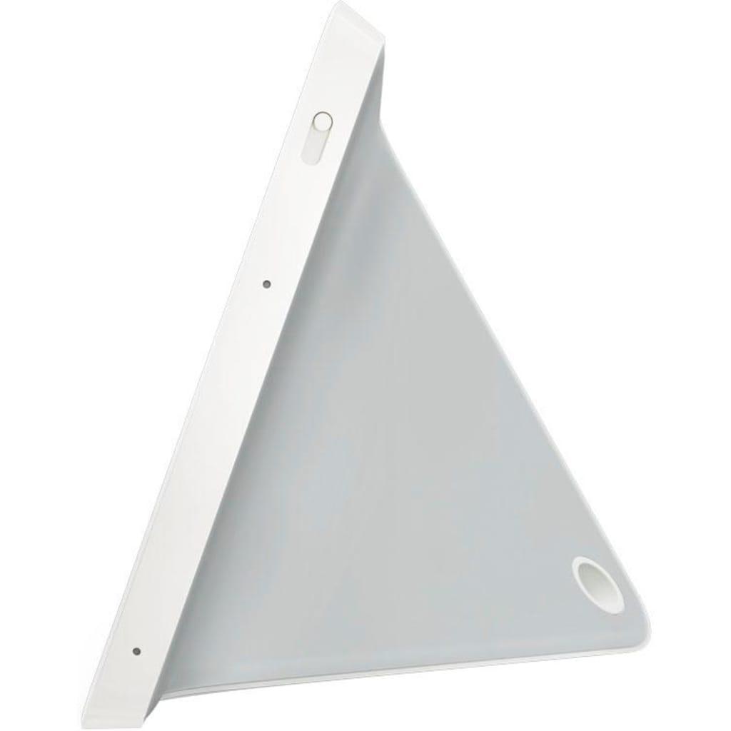 """Lenovo Smart Speaker »Smart Display 8"""" (20,3 cm)«, mit Google Assistant"""