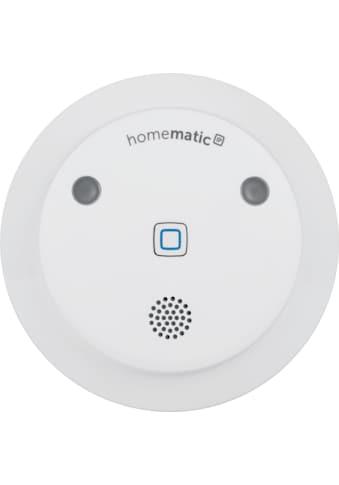 Homematic IP Smart Home Zubehör kaufen