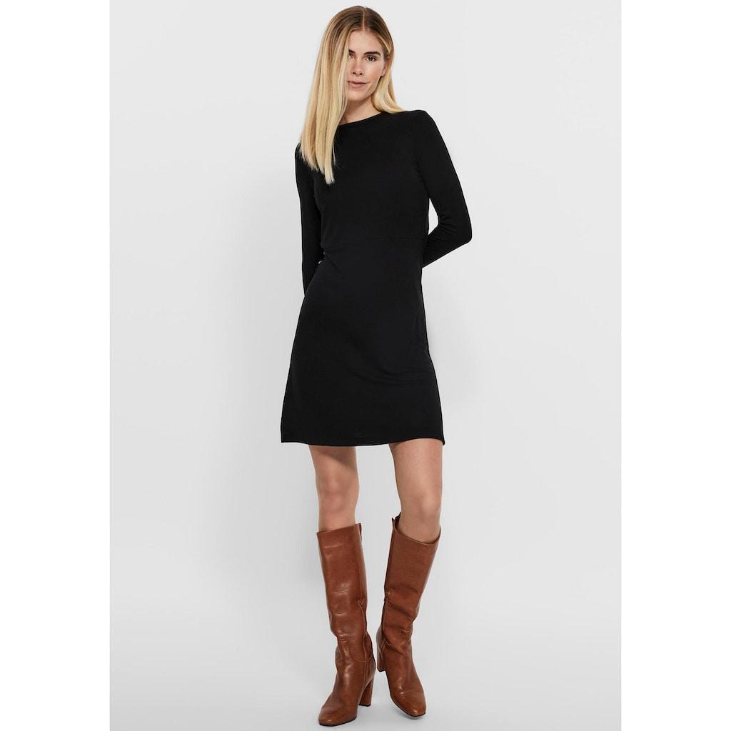 Vero Moda Jerseykleid »VMFRIDA«