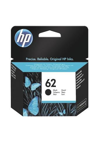 HP Tintenpatrone HP 62 kaufen
