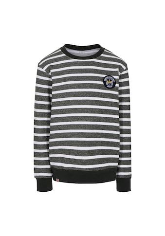 LEGO® Wear Sweatshirt »M - 22667« kaufen