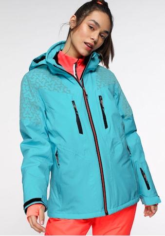 Killtec Skijacke kaufen