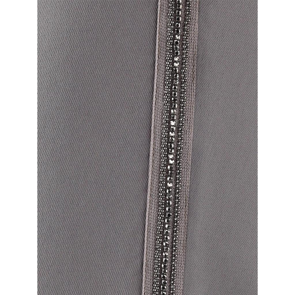 Ambria 5-Pocket-Hose