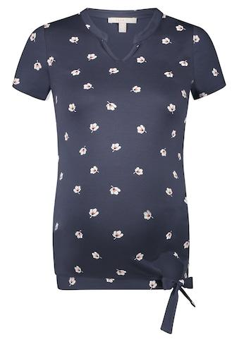 ESPRIT maternity T - shirt kaufen