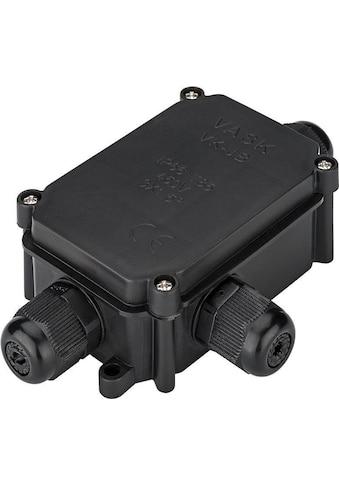 Goobay IP-66 Schutzbox kaufen