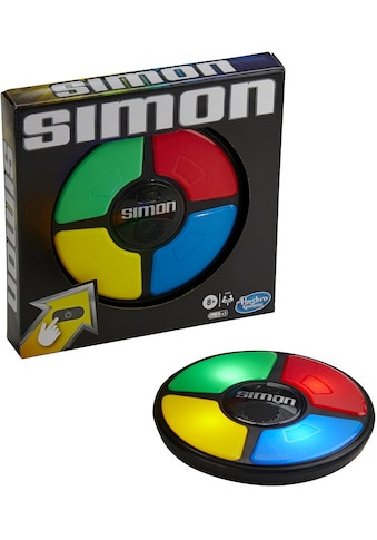 Hasbro Spiel »Simon« kaufen