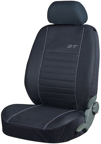 RÖKÜ-OTTO Autositzbezug »Triangel« kaufen