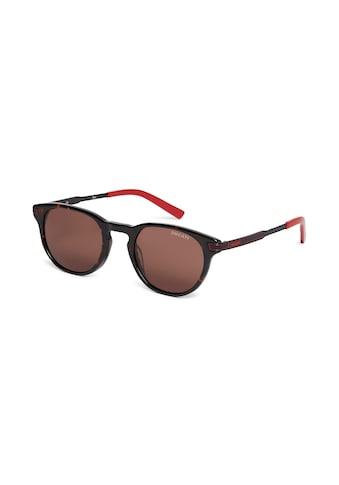 DUCATI Eyewear Sonnenbrille »DA5021« kaufen
