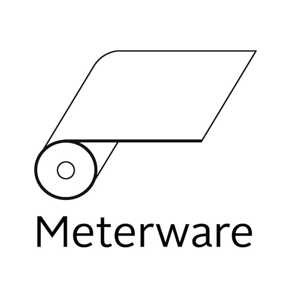 Andiamo Kinderteppich »Sommerwiese«, rechteckig, 6 mm Höhe, Meterware, Breite 400 cm, strapazierfähig, rutschsicher