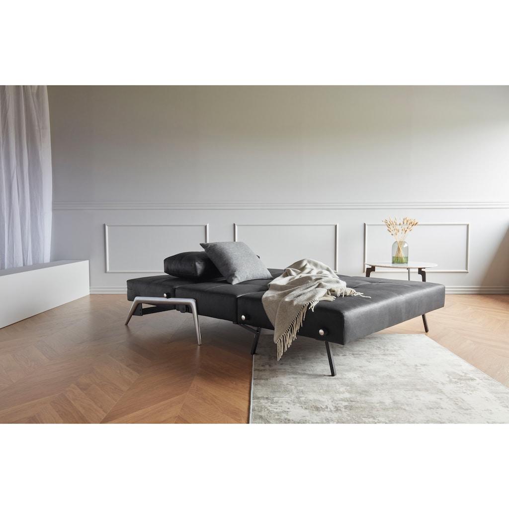 INNOVATION LIVING ™ Schlafsofa »Cubed 140«