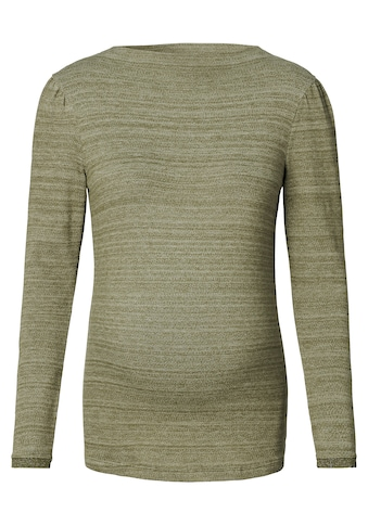 Supermom Langarmshirt »Ivy green« kaufen
