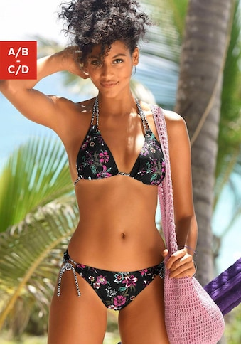 Venice Beach Triangel - Bikini - Top »Sugar« kaufen