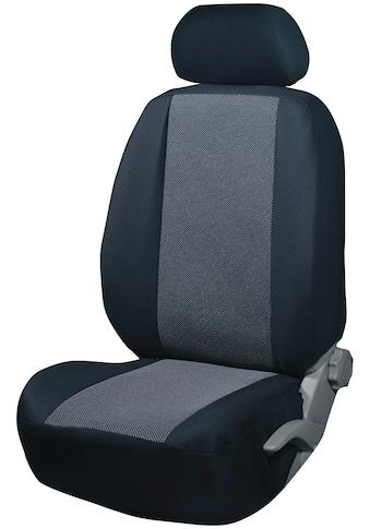 RÖKÜ-OTTO Autositzbezug »Costa«, schwarz kaufen