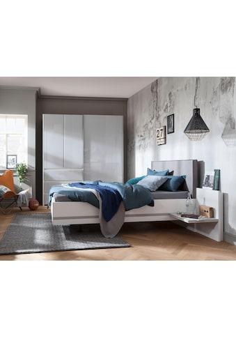 nolte® Möbel Schlafzimmer - Set »concept me 320« kaufen