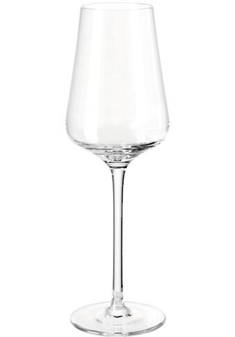 LEONARDO Digestifglas »Puccini«, (Set, 6 tlg.), 220 ml kaufen