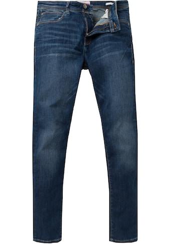 Esprit Slim - fit - Jeans kaufen