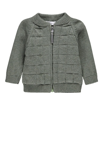 Bellybutton Strickjacke aus kuscheliger Baumwolle kaufen