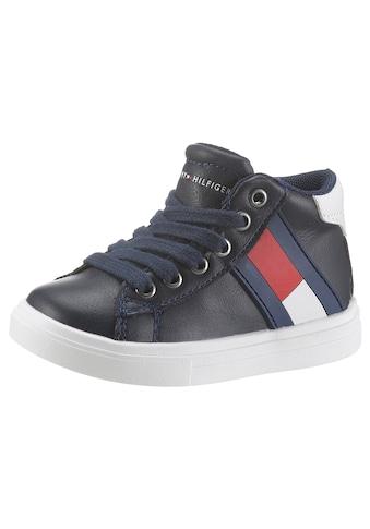 TOMMY HILFIGER Sneaker kaufen