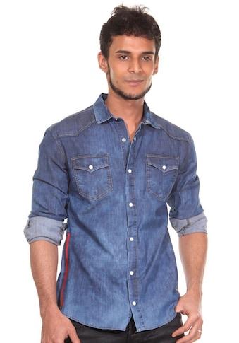 CATCH Langarmhemd kaufen