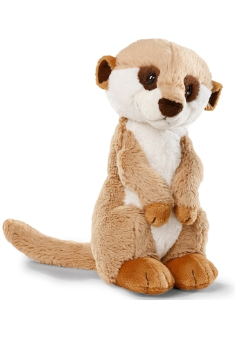 Nici Kuscheltier »Erdmännchen, 30 cm« kaufen