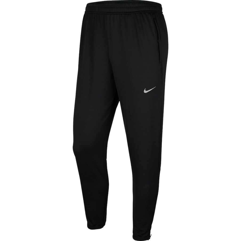 Nike Laufhose »Essential Men's Knit Running Pants«