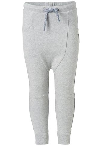 Noppies Jogginghose kaufen