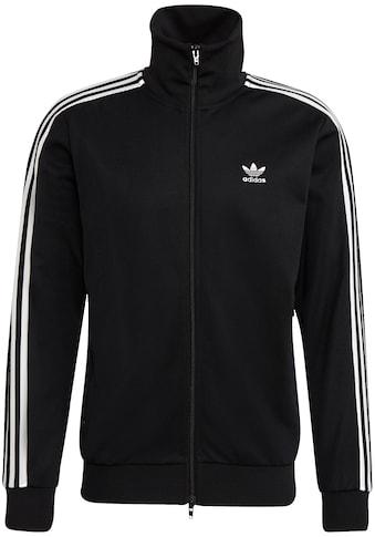 adidas Originals Trainingsjacke »BECKENBAUER TRACKTOP« kaufen