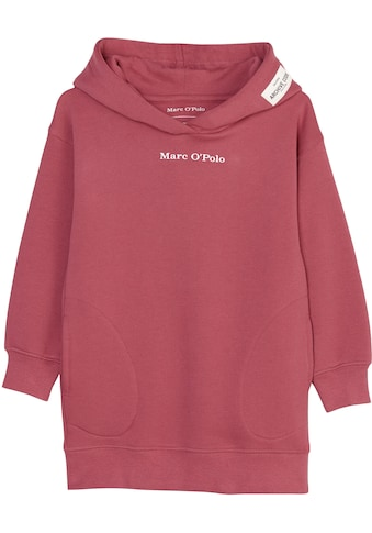 Marc O'Polo Junior Sweatkleid kaufen
