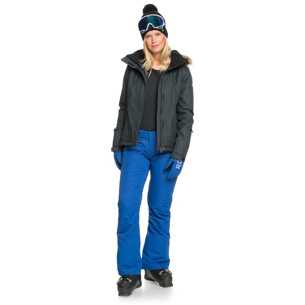 Roxy Snowboardhose »Backyard«
