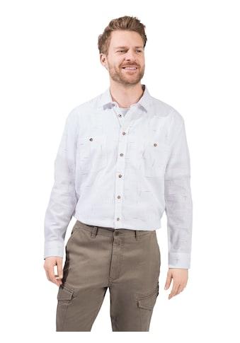 Catamaran Langarmhemd kaufen