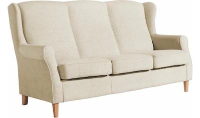 Max Winzer® 3 - Sitzer »Luke« kaufen