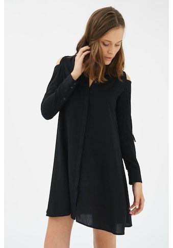 trueprodigy Partykleid »Miranda« kaufen
