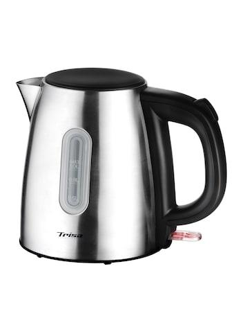 Trisa Wasserkocher »Comf Boil W4675«, 2200 W kaufen
