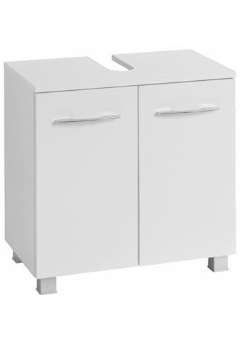 HELD MÖBEL Waschbeckenunterschrank »Portofino« kaufen