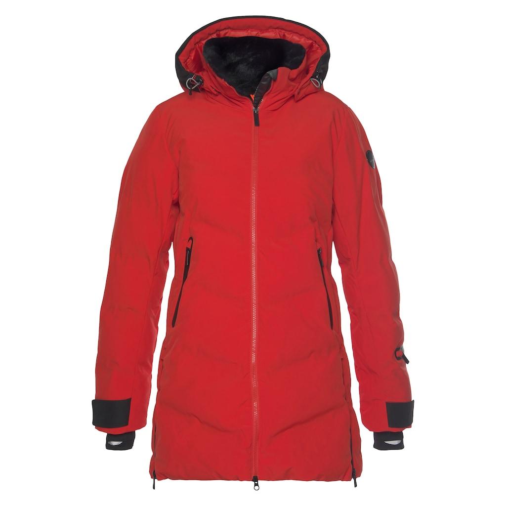 Icepeak Skijacke »ELGIN«