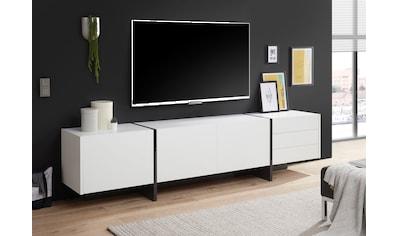 Lowboard »CAiO«, Höhe ca. 60 cm kaufen