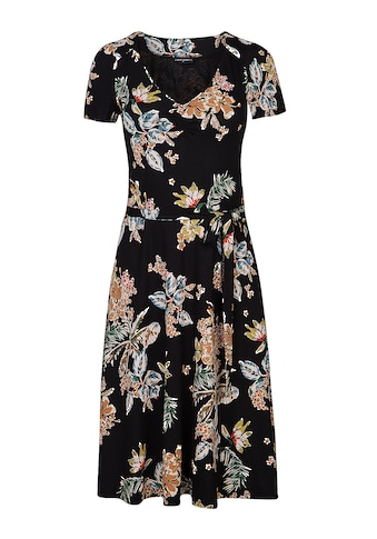 Vive Maria A-Linien-Kleid »My Hawaii Dress« kaufen