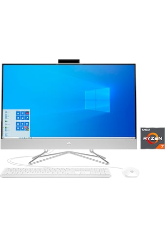 HP All-in-One PC »Pavilion 27-dp1203ng« kaufen