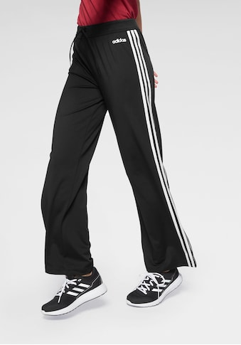adidas Performance Jazzpants »DESIGN TO MOVE S F K 3 STRIPES L« kaufen