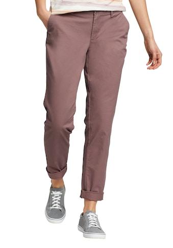 Eddie Bauer Boyfriend-Hose, Legend Wash - Slim Fit kaufen