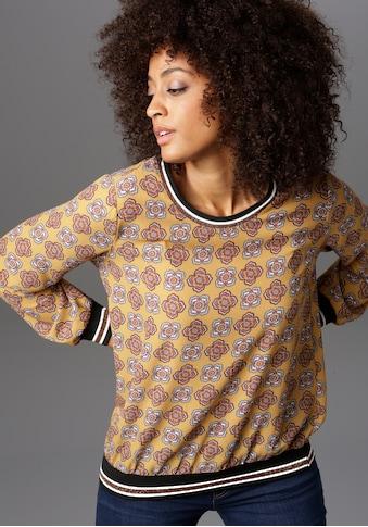 Aniston CASUAL Shirtbluse kaufen
